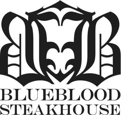 Medium bluebloodsteakhouselogo