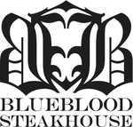 Small bluebloodsteakhouselogo