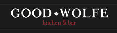 Medium 20140406 100555749 good wolfe logo