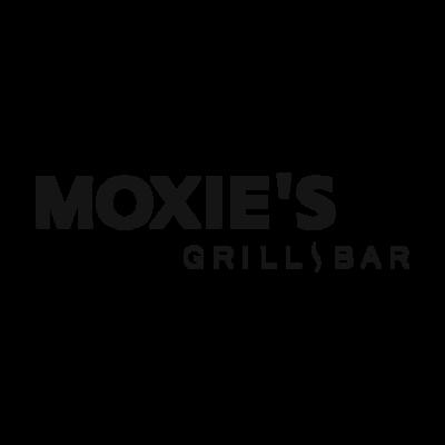 Medium moxies web logo