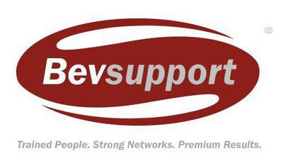 Medium 20140404 102758577 bevsupport logo