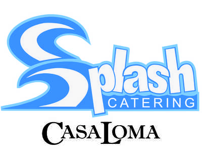 Medium splashlogocatering 01