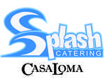 Small splashlogocatering 01