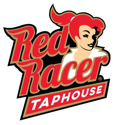 Medium red.racer.taphouse.logo