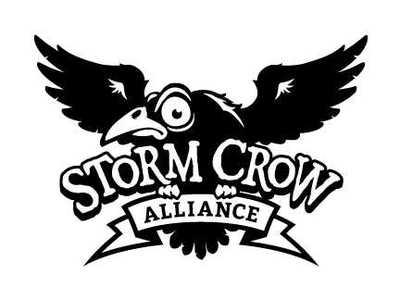 Medium stormcrow al fulllogo rev web