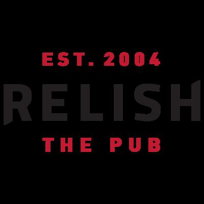 Medium main logo for jesse
