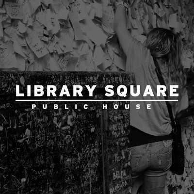 Medium librarysquarelogo