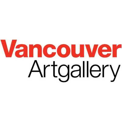 Medium vancouverartgallerylogo