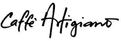 Medium artigiano signature