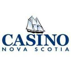 Medium casinonovascotia