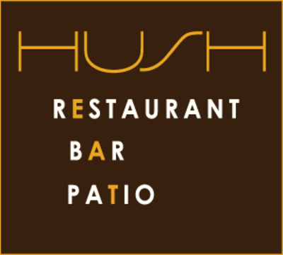 Medium 20150402 110054682 hush restaurant