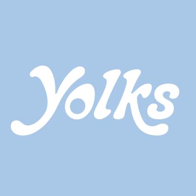 Medium yolks display 02