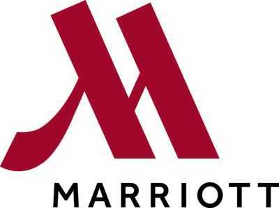 Medium marriottlogo