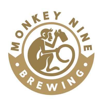 Medium monkey9brewinglogo
