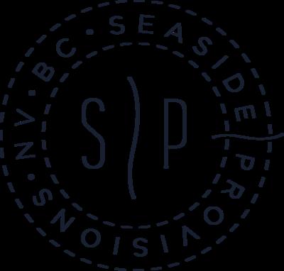 Medium seaside provisions icon dark blue 1