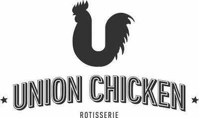 Medium chickenlogo