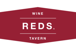 Medium redswinetavern logo