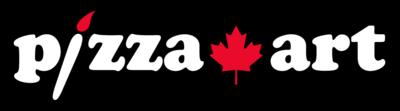 Medium pizzaartlogo 02 01
