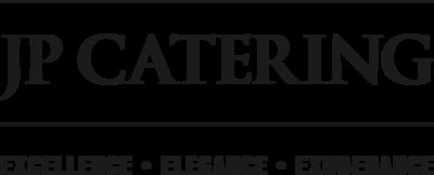 Medium jpc logo w tag bw