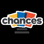 Small chanceskamloops