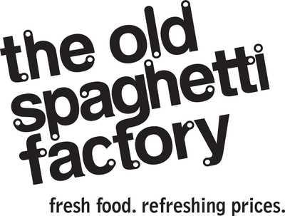 Medium osf logo 2013 digital tagline bl