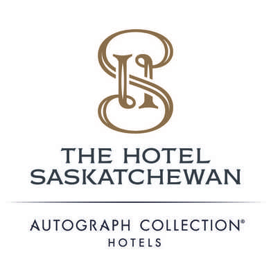 Medium hotelsaskatchewanautographlogo