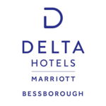 Small deltamarriottbessboroughlogo