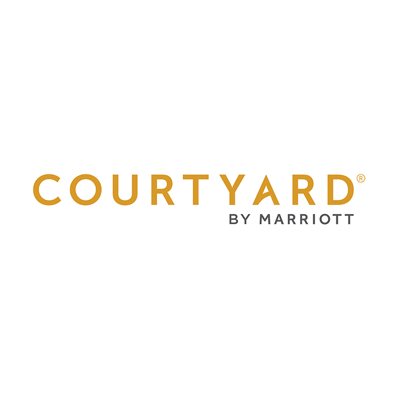 Medium courtyardbymarriottlogo