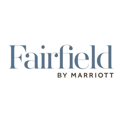 Medium fairfieldbymarriottlogo