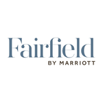 Small fairfieldbymarriottlogo