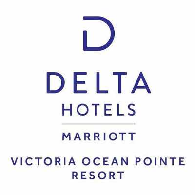 Medium deltahotelsbymarriottvictoriaoceanpointeresortlogo