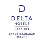 Small deltahotelsmarriottgrandokanaganresortlogo
