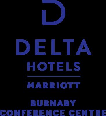 Medium deltahotelsmarriottburnabyconferencecentrelogo