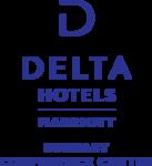 Small deltahotelsmarriottburnabyconferencecentrelogo