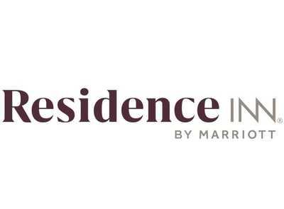 Medium residenceinnbymarriottlogo