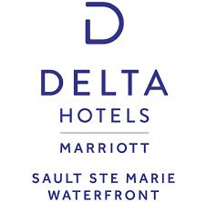 Medium deltahotelsmarriottsaultstemarielogo