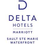 Small deltahotelsmarriottsaultstemarielogo
