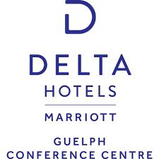 Medium deltahotelsmarriottguelphconferencecentrelogo