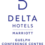 Small deltahotelsmarriottguelphconferencecentrelogo