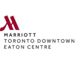 Small marriotttorontodowntowneatoncentrelogo