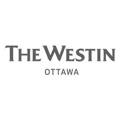 Medium thewestinottawa