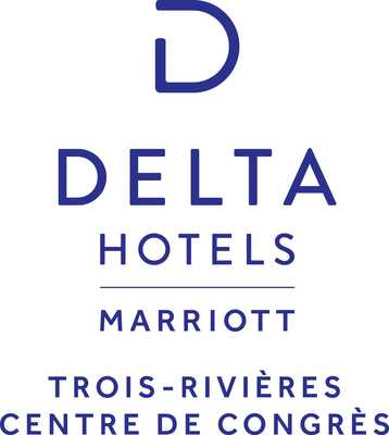 Medium deltahotelsmarriotttrois riviereslogo