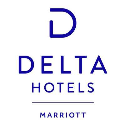 Medium deltahotelsmarriottlogo