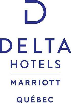 Medium deltahotelsmarriottquebeclogo