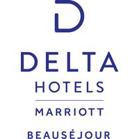 Medium deltahotelsmarriottbeausejourlogo