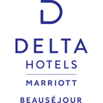 Small deltahotelsmarriottbeausejourlogo