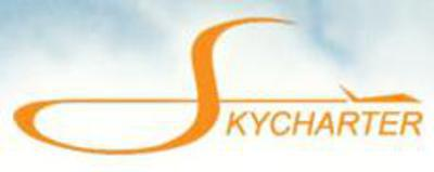 Medium 20140219 033354959 skycharter logo