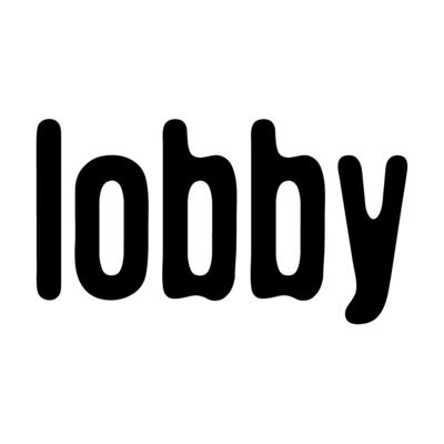 Medium lobbylogo