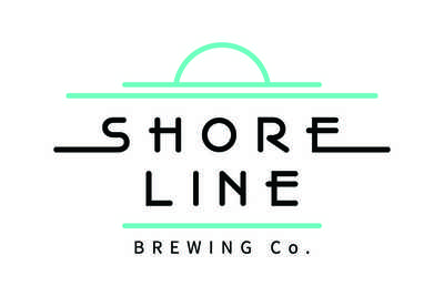 Medium shorelinebrewingcocolourblackaltlogo 002