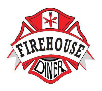 Medium 571firehouse logo